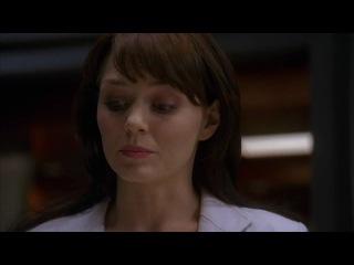 Доктор Хаус. House M. D. 3 сезон 14 серия. Озвучка LostFilm