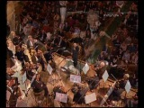 Собрание исполнений. Увертюры и хоры из опер Джузеппе Верди фрагменты опер