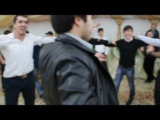 Ватан. танцуют Кабардинскую лезгинку