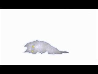 [AniDub] Cuticle Detective Inaba | Детектив Оборотень Инаба [06] [Lonely Dragon, Tori, Neotopia]
