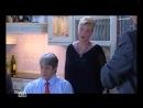 Закон и порядок 3 сезон, 17 серия Семейные узы