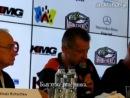 Томаш Адамек: Хотел стать великим чемпионом в супертяжелом весе.
