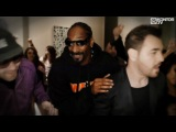 Ian Carey feat. Snoop Dogg &ampamp Bobby Anthony - Last Night (HD)