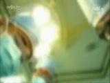 Рыцарь королевы Инхён / Мужчина королевы Ин Хён / Возлюбленный королевы Инхён / Моя королева / Королева и Я_13 серия_ (Озвучка GREEN TEA)