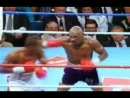 Marvin Hagler Highlight by Iceveins