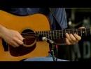 Dan Tyminski - Road To Nash Vegas (Crossroads Guitar Festival 2004)