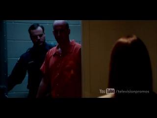 Даллас (2012 сериал) ТВ-ролик (сезон 2, эпизод 14)