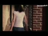 Faruk Sabanci feat. Josie - Wake Up