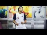 Танец Неймара (Michel Telo – Ai Se Eu Te Pego)