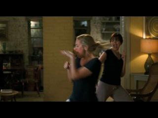 Жених на прокат. Glee Cast - Push It