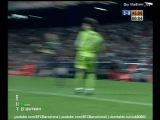 [Исторические матчи] Барселона - Хетафе, 2007 г. великий гол Месси