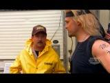 Рино 911 / Reno 911 (сезон 5) серия 02 (Rus) [HD 480]