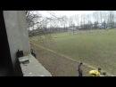 Тишківці 3 2 Олієво Королівка 2 гол