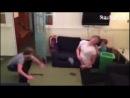+100500 Эпизод №148 - Гроза Танцпола