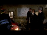 Новеллы Ги де Мопассана (2009) - сезон 1 серия 4