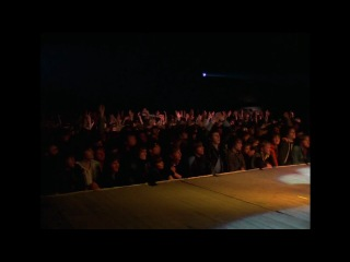 AC/DC - Let There Be Rock 1980 (Full HD 720)