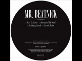 Mr. Beatnick - Shifting Sands