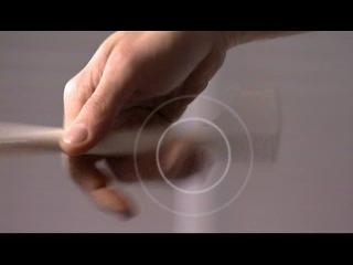 Jojo Mayer - Secret Weapons For The Modern Drummer CD-1