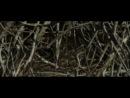 После нашей эры / After Earth (2013, США, фантастика, фрагмент Птичий бой) zamez