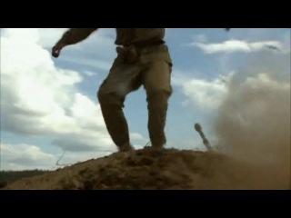 лезгинка из фильма