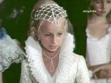 Сказка о Звёздном мальчике (1983) 2 серия лучшие Советские фильмы-сказки