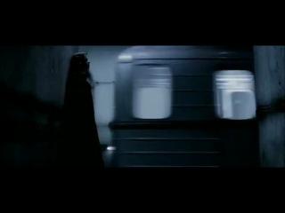 Kate Beckinsale - Underworld (Requiem)