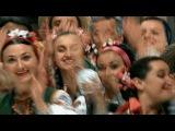 Виа Гра и Анатолий Дьяченко - Мне оно не нравится (Сорочинская ярмарка)