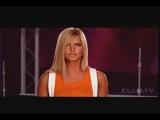 Настя Задорожная (Стася)-  Зачем топтать мою любовь (2007, ost Клуб)