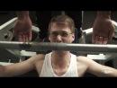 мотивация для начинающих качков Фитоняшки, бикини, бикинистки, бикини, фитнес, fitnes, бодифитнес, фитнесс, silatela, Do4a, и, бодибилдинг, пауэрлифтинг, качалка, тренировки, трени, тренинг, упражнения, по, фитнесу, бодибилдингу, накачать, качать, прокачать, сушка, массу, набрать, на, скинуть, как, подсушить, тело, сила, тела, силатела, sila, tela, упражнение, для, ягодиц, рук, ног, пресса, трицепса, бицепса, крыльев, трапеций, предплечий,ЗОЖ СПОРТ МОТИВАЦИЯ