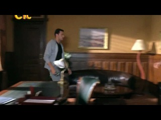 Закрытая школа / Сезон 4, Серия 11 (114) из 30 (135) (2012) IPTVRip