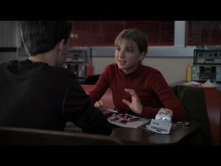 Everwood - Любовь вдовца - 2 сезон 6 серия