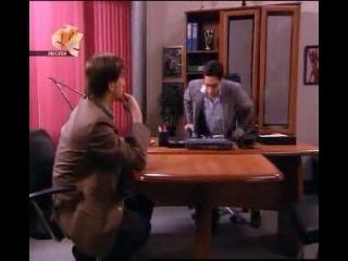 Кадры из сериала Не Родись Красивой .Признание Андрея в том,что он любит Катю.