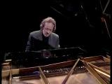 Oystein Sevag (1995)
