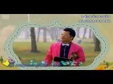 ОСТ Шлепанцы для золушки  Cinderella Rong Tao Tae (2013 год) рус. саб