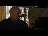 Похищенный сын: История Тиффани Рубин (2011) DVDRip