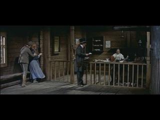 МИХАИЛ СТРОГОВ (1956) - приключения, экранизация. Кармине Галлоне