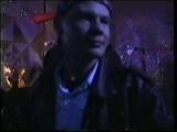 Alien Pat. Holman. Клуб Третий Путь. (1996)