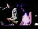 John Lennon - Imagine (Live in New York City '72)