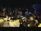 Стинг и Джош Гробан-Это класика.........brbrСтинг......))))))