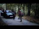 И отцы, и дети / Серия 8 из 8 (2013) SATRip