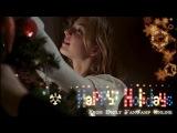 Happy Holidays with Emily Vancamp