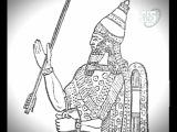 Мировая ассирийская держава