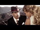 Glamorous (Fergie feat Ludacris)