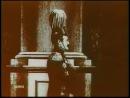 Я к вам лечу воспоминаньем / И с вами снова я… / Осень (реж. А.Хржановский, 1977-1982)