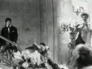 Михаил Козаков в роли Мишки Япончика в фильме День солнца и дождя (1967)