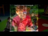«Основной альбом» под музыку Восточная музыка - из Клона)))))))Nostalgie.......... Picrolla