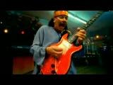 Corazon espinado_Latin Rock_Carlos Santana feat. Mana