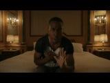 R.J. feat. Pitbull - U Know It Ain't Love