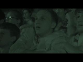 [ реакция людей на фильм
