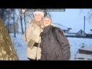 «6 Б ЖЖЁТ (зима 2012)» под музыку Chris Parker - Symphony 2011. Picrolla